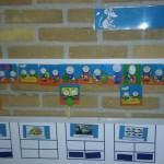 Szkoła daltońska w Holandii
