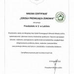 certyfikat_SZPZ