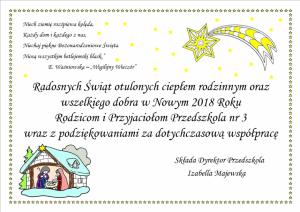 zyczeniaBN_2017